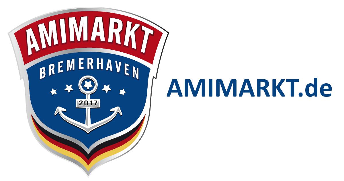 Amimarkt 2017